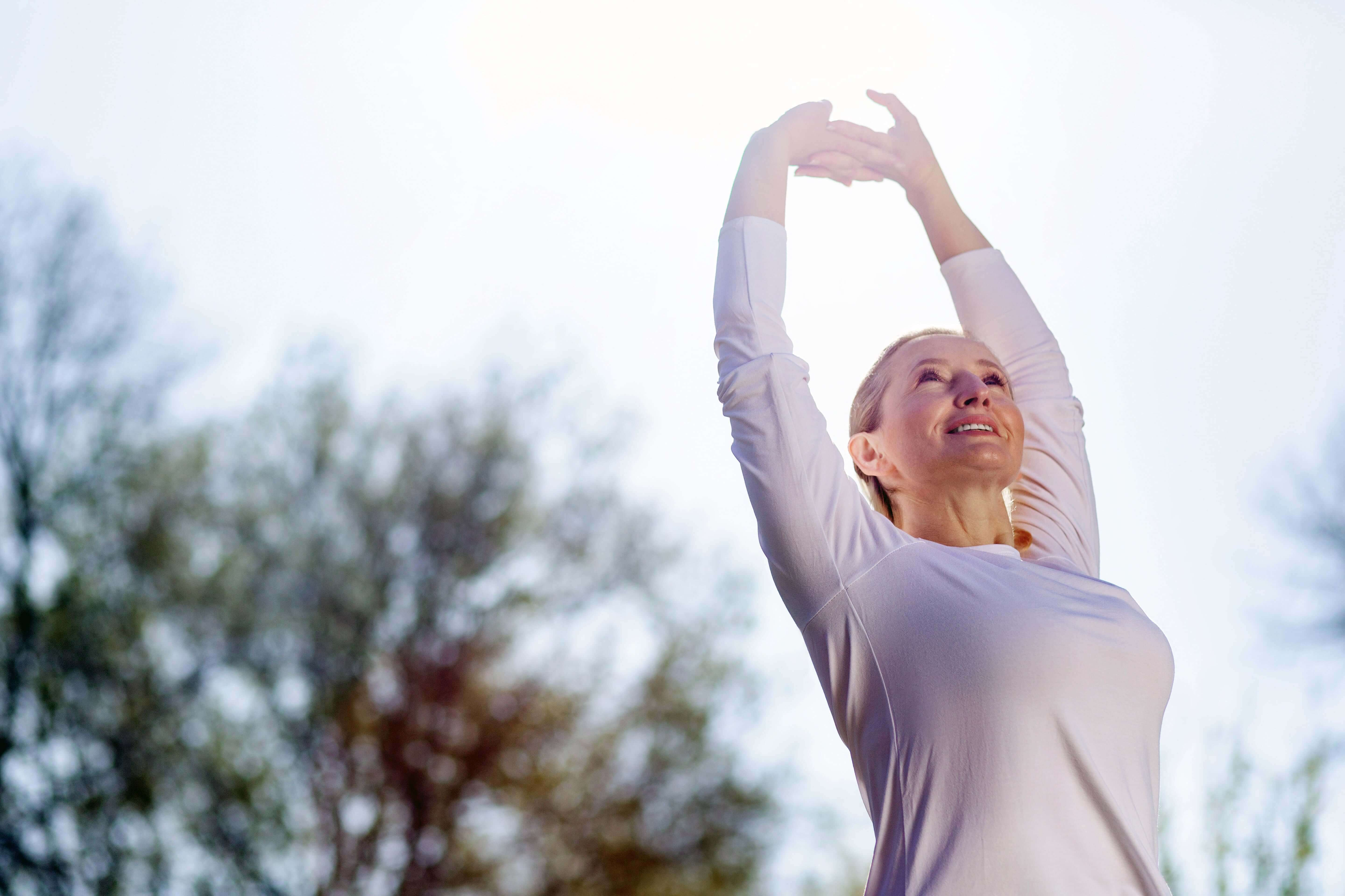 how physical therapy can help improve your physical health